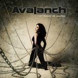 Avalanch - El Ladrón de Sueños