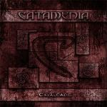 Catatemia - Cavalcade