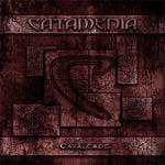 Catatemia - Cavalcade