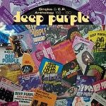 Deep Purple - Singles & E.P. Anthology '68-'80