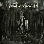Necronomicon - The Return Of The Witch