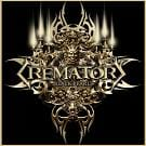 Crematory - Black Pearls