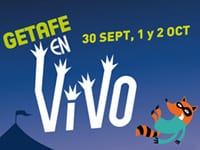 Festival En Vivo 2010