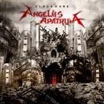 Angelus Apatrida Clockwork P