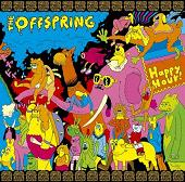 Offspring - Happy Hour