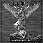 Behemoth - Evangelia Eretika