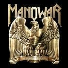 Manowar - Battle Hymns 2011