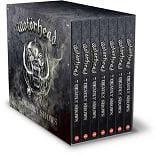Motörhead - 7 Deadly Shows