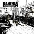Pantera - Cowboys From Hell The Demos