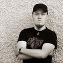 Juha Matti Perttunen, nuevo vocalista de Catamenia