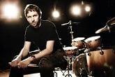 Marco Minnemann, posible nuevo batería de Dream Theater