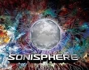 Sonisphere 2011