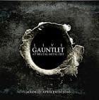 Gauntlet - Live At Brutal Metal Fest