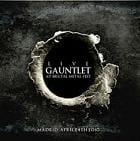 Gauntlet - Live At Brutal Metal Fest