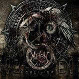 Noctem - Oblivion