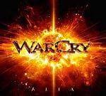 Warcry Alfa