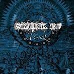 Skunk DF - El Crisol