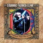 Ronnie James Dio - Mightier Than The Sword