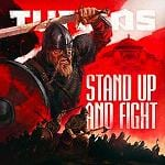 Turisas - Stand Up And Fight