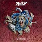 Edguy - The Age Of Joker
