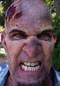 Anthrax Scott Ian Zombie