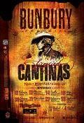 Bunbury Cantinas Tour