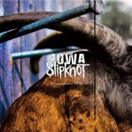 Slipknot - Iowa Aniversario