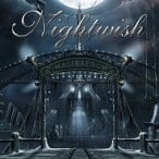 Nightwish Imagenaerum Cd