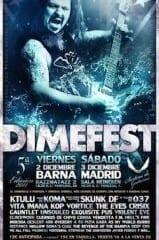 Dimefest V