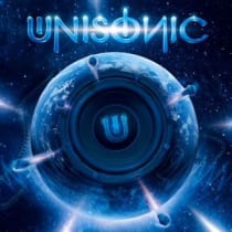 Unisonic Cover