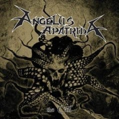 Angelus Apatrida - The Call