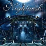 Nightwish Imagenaerum