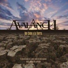Avalanch - Del Cielo A La Tierra
