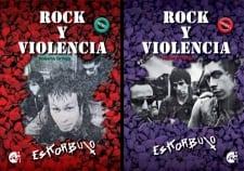 Eskorbuto - Rock Y Violencia