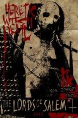 Rob Zombie Lords Of Salem