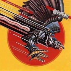 Judas Priest - Screaming For Vengance