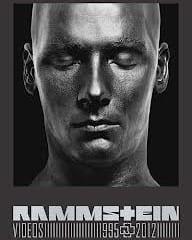 Rammstein - Videos 1995 2012