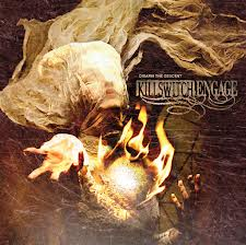 Killswitch Engage Disarm The Descent