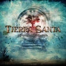 Tierra Santa - Mi Nombre Sera Leyenda