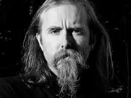 Varg Vikernes Burzum