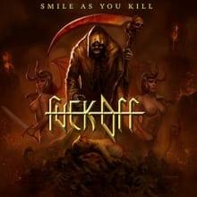Fuck Off - Smile As You Kill