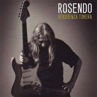 Rosendo Vergenza Torera