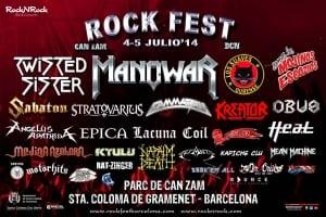 rock_fest_bcn_2014_cartel4