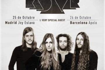 blues_pills_kadavar_tour_2016