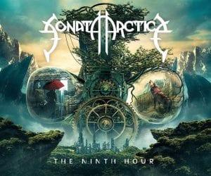sonata_arctica_the_ninth_hour
