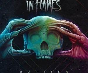 in_flames_battles