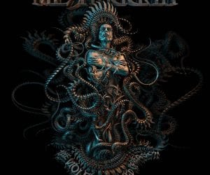 meshuggah_the_violent_sleep_of_reason