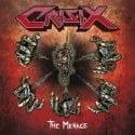 crisix_the_menace_2016