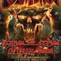 destruction_spain_tour_2016