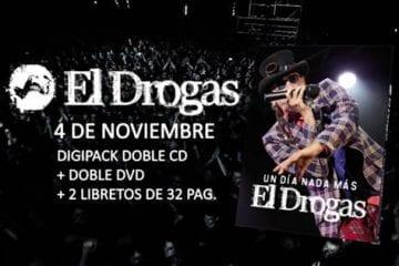 el_drogas_un_dia_nada_mas_lanzamiento